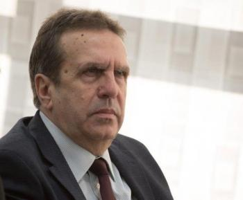 Επιστολή της ΕΣΕΕ στον Πρωθυπουργό κ. Κυριάκο Μητσοτάκη για το νέο κύκλο της Επιστρεπτέας Προκαταβολής