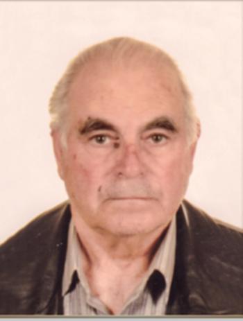 Σε ηλικία 90 ετών έφυγε από τη ζωή ο ΝΙΚΟΛΑΟΣ ΕΥΘ. ΜΙΧΑΛΟΠΟΥΛΟΣ