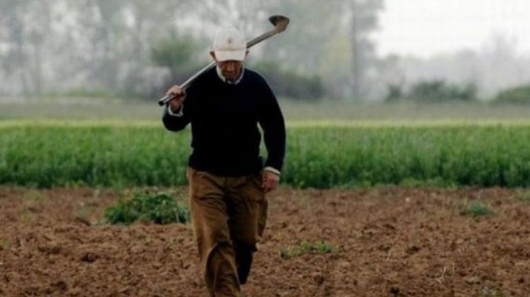 Οι Έλληνες αγρότες αποκτούν πρόσβαση στο Ταμείο Εγγυοδοσίας για τον κορωνοϊό
