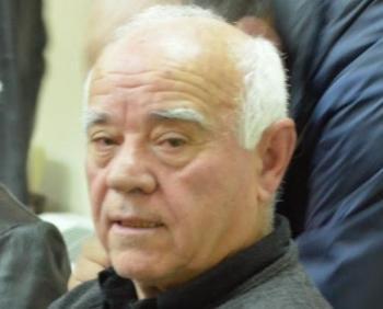 Χρήσιμο κόμμα - Γράφει ο Τάσος Τασιόπουλος