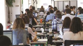 ΓΣΕΒΕΕ : Κίνδυνος για 250.000 θέσεις εργασίας του επόμενους μήνες