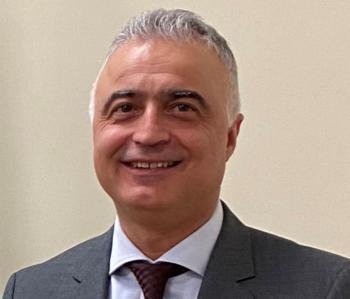 Λ.Τσαβδαρίδης : «Απαραίτητο να χρησιμοποιούν τις αθλητικές εγκαταστάσεις οι Υποψήφιοι προς εισαγωγή στις Σχολές Φυσικής Αγωγής και στα Σώματα Ασφαλείας»