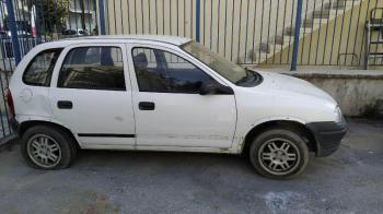 Από το Τμήμα Ασφάλειας Αλεξάνδρειας εξιχνιάσθηκαν κλοπές και θανάτωση ζώου στην Ημαθία