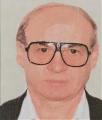 Σε ηλικία 83 ετών έφυγε από τη ζωή ο ΔΗΜΟΣΘΕΝΗΣ Α. ΜΗΤΣΑΛΑΣ