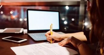 ΚΚΕ : Να αποσυρθεί άμεσα η επικίνδυνη και αντιπαιδαγωγική τροπολογία του Υπουργείου Παιδείας για on – line μετάδοση μαθημάτων μέσα από τις σχολικές τάξεις