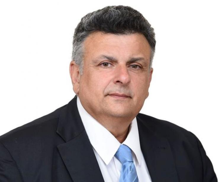 Γιώργος Γουλτίδης : Άγονη αντιπολίτευση ή ανίκανος δήμαρχος ;