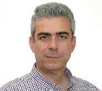 Θόδωρος Δουλδούρης : «Με το πρόγραμμα ΗΛΙΟΣ, βάζουν τους πρόσφυγες από το...παράθυρο»!