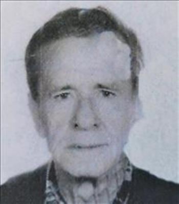 Σε ηλικία 79 ετών έφυγε από τη ζωή ο ΠΕΤΡΟΣ Γ. ΣΥΡΚΟΣ