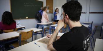 Πανελλαδικές 2020: Σε ποιες επιπλέον σχολές δίνουν πρόσβαση τα ειδικά μαθήματα -Τι χρειάζεται προσοχή