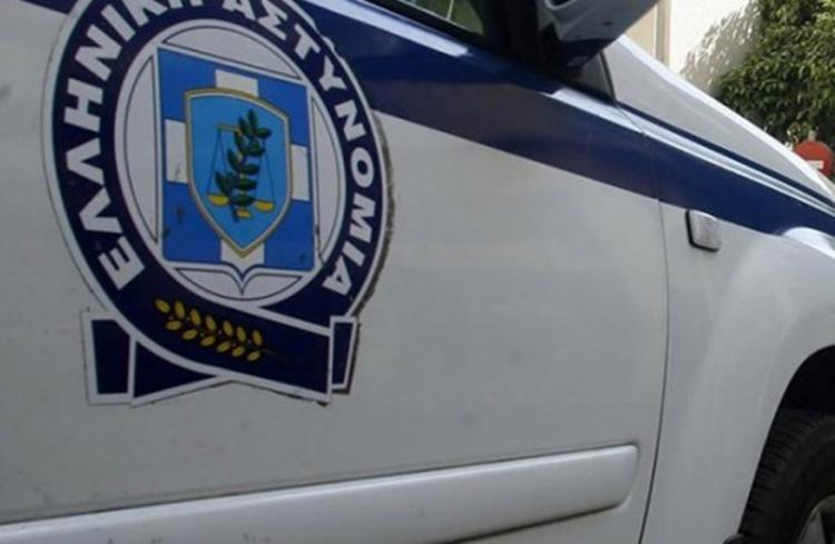 Από το Τμήμα Ασφάλειας Αλεξάνδρειας εξιχνιάσθηκε ληστεία σε οικία στην Ημαθία