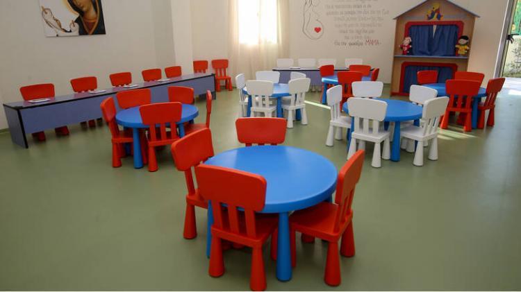Διεύθυνση Α/θμιας Εκπαίδευσης Ημαθίας : Ξεκινούν σήμερα οι εγγραφές για τα Δημοτικά Σχολεία και τα Νηπιαγωγεία