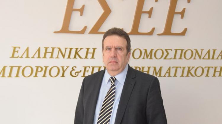 Γιώργος Καρανίκας : «Η αγορά θέλει ψυχολογία, αλλά χρειάζεται και χρηματοδοτική ενίσχυση»