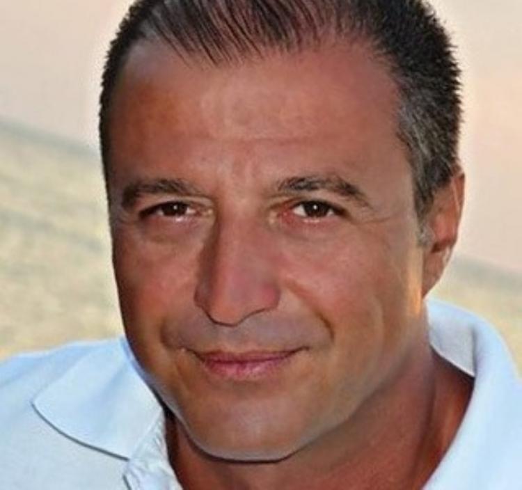 Ηλίας Πλιόγκας : «Τα δύο νοσοκομεία της Ημαθίας θα αλληλοσυμπληρώνουν τα κενά τους»