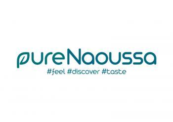 Τη διαδικτυακή ενότητα «Pure Naoussa-Καθαρή Νάουσα» θέτει σε λειτουργία ο Δ.Νάουσας, με στόχο την ανάδειξη της ευρύτερης περιοχής ως ασφαλούς τουριστικού προορισμού