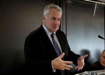 Μ. Βορίδης : «Ολοκληρώθηκε σε χρόνο ρεκόρ η καταβολή του συνόλου των συνδεδεμένων ενισχύσεων για το 2019»