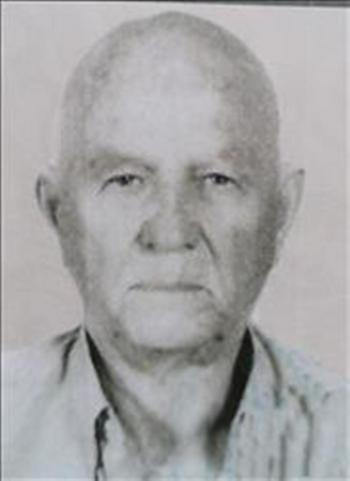 Σε ηλικία 88 ετών έφυγε από τη ζωή ο ΑΘΑΝΑΣΙΟΣ Ν. ΜΠΑΣΙΑΚΟΣ