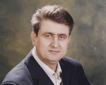 Ο π. Βουλευτής Τ. Σιδηρόπουλος για το χαμό του Δ. Γκίμα