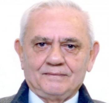 Tο... ΑΜΥΝΤΙΚΟ ΣΧΕΔΙΟ για την Προστασία της Φύσης - Γράφει ο Κωνσταντίνος Μουρατίδης