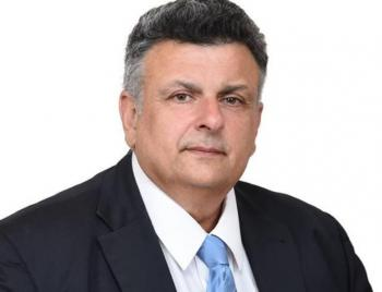 Γιώργος Γουλτίδης : Άκουσε «άνθρωπε του πολιτισμού»...