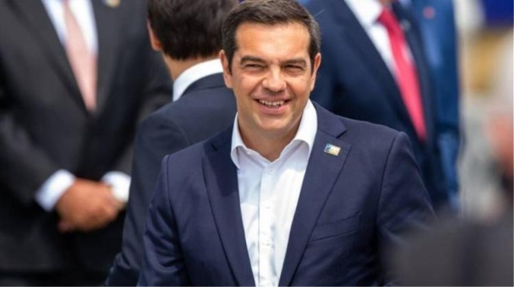 Πυρ ομαδόν από Αλέξη Τσίπρα σε Πολάκη, Παπαδημούλη και φατρίες στο κόμμα του