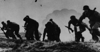 Η Μάχη της Κρήτης (20-30 Μαϊου 1941) ας είναι οδηγός μας και σήμερα - Του Θεόκλητου Ρουσάκη, Αντ/γος εα, επίτιμος Διοικητής Β΄ ΣΣ