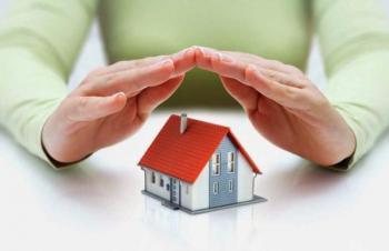 ΥΠΟΙΚ: Νέο πλαίσιο για υπερχρεωμένα νοικοκυριά και επιχειρήσεις