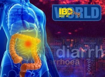 Παγκόσμια ημέρα ιδιοπαθών φλεγμονωδών νόσων του εντέρου