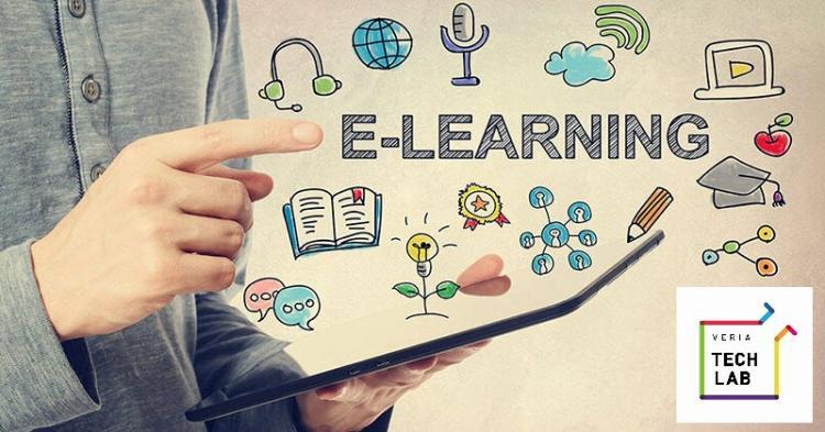 E-learning : πρόγραμμα εξ αποστάσεως μαθημάτων από τη Δημόσια Κεντρική Βιβλιοθήκη της Βέροιας – Μάιος 2020