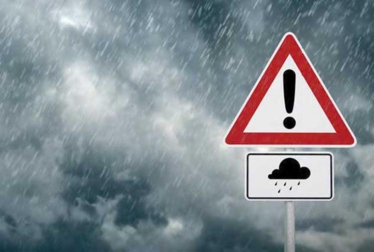 Οδηγίες του Δήμου Νάουσας προς τους πολίτες για την επιδείνωση του καιρού