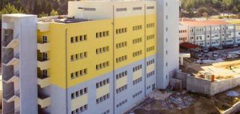Στην Ημαθία, την ερχόμενη βδομάδα, ο Απόστολος Τζιτζικώστας. Θετικά νέα για τη νέα πτέρυγα του Νοσοκομείου Βέροιας