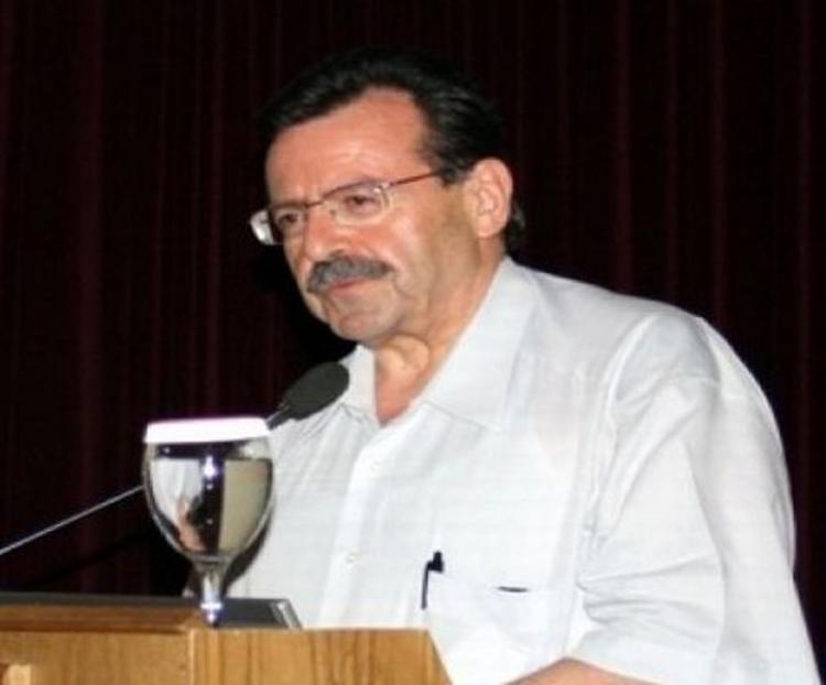 Χρήστος Γιαννακάκης : «Σε ετοιμότητα ο μηχανισμός αντιχαλαζικής προστασίας του ΕΛΓΑ»