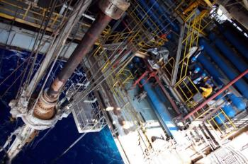 Προβλέπεται η δημιουργία δικτύου διανομής φυσικού αερίου στη Βέροια