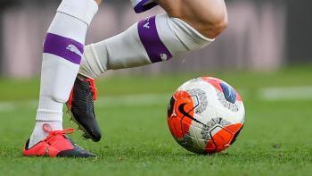 Το θολό τοπίο της Football League