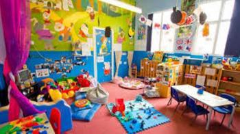 Παιδικοί σταθμοί και ΚΔΑΠ θα ανοίξουν μαζί με τα δημοτικά σχολεία