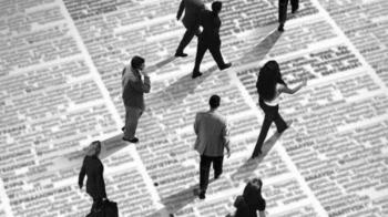 ΣΕΒ : 580.000 λιγότερες δουλειές το φετινό καλοκαίρι
