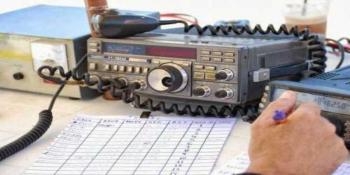 Προκήρυξη εξετάσεων για την απόκτηση Πτυχίου Ραδιοερασιτέχνη Ά περιόδου 2020