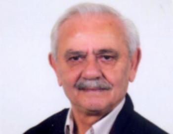 AΦΙΕΡΩΜΕΝΟ ΜΕ ΠΟΛΛΗ ΑΓΑΠΗ στον πατέρα, Νεκτάριο Σαββίδη - Γράφει ο Κωνσταντίνος Μουρατίδης