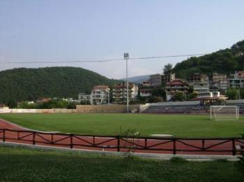 Δήμος Νάουσας : Επιτρέπεται από χθες η χρήση των οργανωμένων ανοικτών αθλητικών εγκαταστάσεων