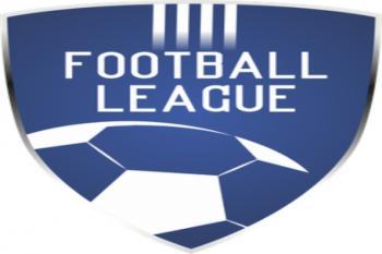 Σήμερα η τηλεδιάσκεψη των ομάδων της Football League