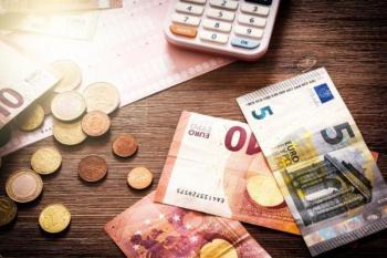 Μειωμένη προκαταβολή φόρου: Όλα όσα πρέπει να ξέρετε για το πως θα δοθεί