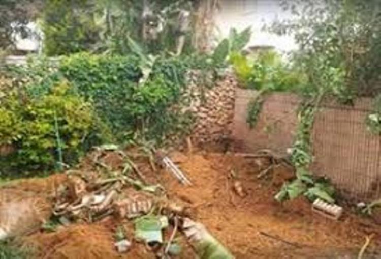 Δ.Νάουσας : Καθαρισμός ιδιωτικών οικοπέδων και ακάλυπτων χώρων που βρίσκονται εντός πόλεως, κωμοπόλεων και οικισμών και επιβολή προστίμων για τη μη τήρηση νομοθεσίας