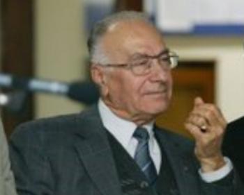 31η Μαϊου, ημέρα κατά του καπνίσματος -Γράφει ο Δημήτριος Κουπίδης, καρδιολόγος