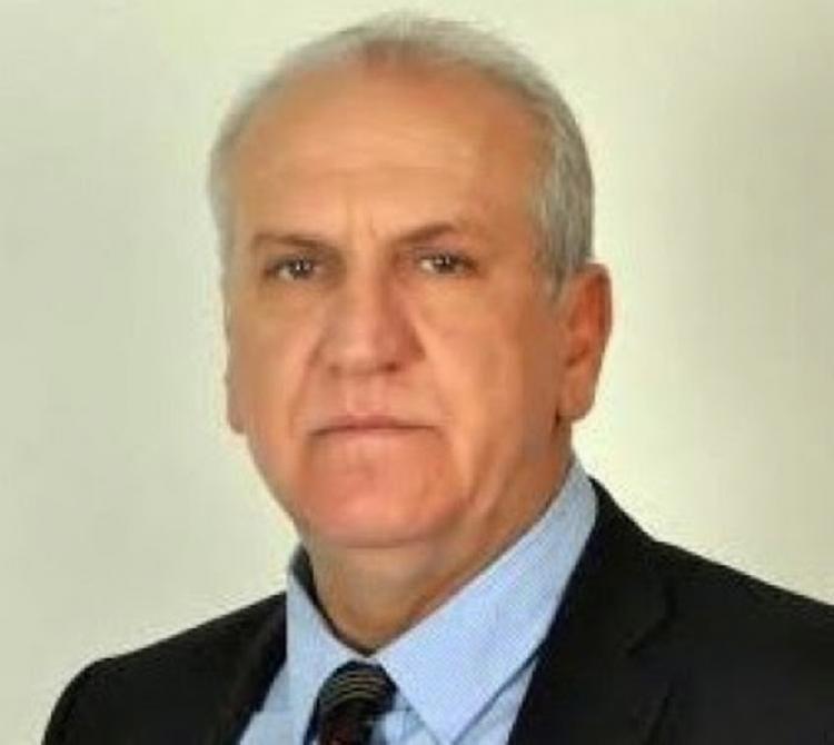 Φ. Καραβασίλης : «Οι Δικηγόροι αποτελούμε το μοναδικό κλάδο στην Ελλάδα της πανδημίας που δεν έχουμε άμεσα στηριχθεί οικονομικά από την Πολιτεία»