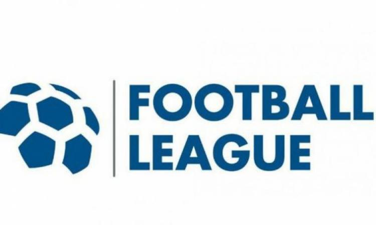 Football League: Επικύρωση δίχως υποβιβασμό