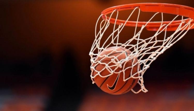 Μπάσκετ: Πως διαμορφώνονται οι κατηγορίες