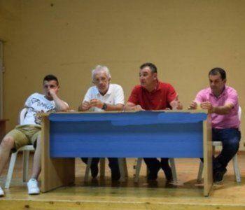 Έκτακτη γενική συνέλευση συγκαλεί ο Αγροτικός Σύλλογος Γεωργών Βέροιας