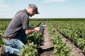 Έκδοση της βεβαίωσης Επαγγελματία Αγρότη με ένα «κλικ» από τον ΥπΑΑΤ Μ. Βορίδη
