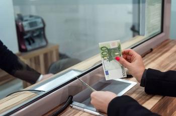 Στο μικροσκόπιο της Κομισιόν οι Ελληνικές τράπεζες για αποτροπή συντονισμένων πρακτικών