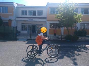 ΕΕΕΕΚ Αλεξάνδρειας : Διοργάνωση Δράσεων με βάση την Παγκόσμια Ημέρα Ποδηλάτου στις 3 Ιουνίου 2020