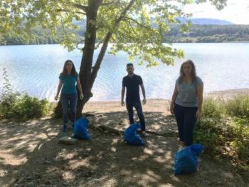 Δράσεις της ΟΝΝΕΔ Ημαθίας στα πλαίσια εορτασμού της Παγκόσμιας Ημέρας Περιβάλλοντος στις 5 Ιουνίου